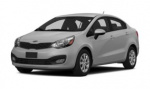 Photo 2015 Kia Rio