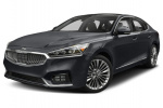 Photo 2019 Kia Cadenza