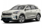 Photo 2019 Kia Niro EV