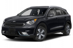 Photo 2019 Kia Niro Plug-In Hybrid