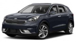 Photo 2017 Kia Niro