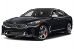 Photo 2019 Kia Stinger