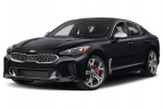 Photo 2020 Kia Stinger