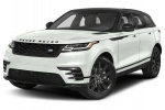 Photo 2020 Land Rover Land Rover Range Rover Velar