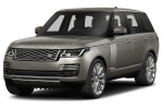Photo 2018 Land Rover Land Rover Range Rover