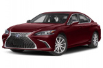 Photo 2019 Lexus ES 300h
