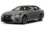 Photo 2018 Lexus GS 300