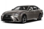 Photo 2019 Lexus GS 300