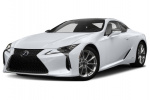 Photo 2019 Lexus LC 500h