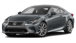 Photo 2016 Lexus RC 300