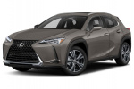 Photo 2019 Lexus UX 200