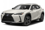 Photo 2019 Lexus UX 250h