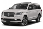 Photo 2019 Lincoln Navigator L