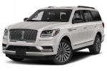 Photo 2020 Lincoln Navigator