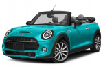 Photo 2019 MINI Convertible