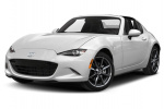 Photo 2020 Mazda MX-5 Miata RF