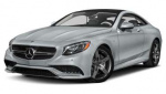 Mercedes-Benz AMG S63 rims and wheels photo