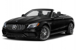 Mercedes-Benz Mercedes-Benz AMG C 63 rims and wheels photo