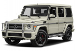 Photo 2018 Mercedes-Benz Mercedes-Benz AMG G 63