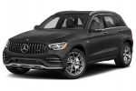 Photo 2020 Mercedes-Benz Mercedes-Benz AMG GLC 43