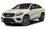 Photo  Mercedes-Benz Mercedes-Benz AMG GLE 43