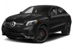 Photo 2019 Mercedes-Benz Mercedes-Benz AMG GLE 63