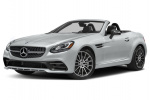 Photo 2019 Mercedes-Benz Mercedes-Benz AMG SLC 43