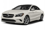 Photo 2019 Mercedes-Benz Mercedes-Benz CLA 250