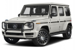 Photo 2020 Mercedes-Benz Mercedes-Benz G-Class