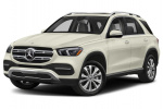 Photo 2020 Mercedes-Benz Mercedes-Benz GLE 350