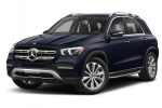 Photo 2020 Mercedes-Benz Mercedes-Benz GLE 450