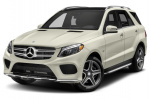 Photo 2018 Mercedes-Benz Mercedes-Benz GLE 550e Plug-In Hybrid