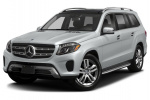 Photo 2019 Mercedes-Benz Mercedes-Benz GLS 450
