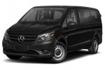 Photo 2019 Mercedes-Benz Mercedes-Benz Metris