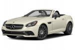 Photo 2019 Mercedes-Benz Mercedes-Benz SLC 300