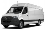 Photo 2019 Mercedes-Benz Mercedes-Benz Sprinter 3500XD