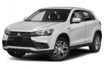 Photo 2019 Mitsubishi Outlander Sport