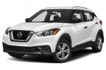 Photo 2019 Nissan Kicks
