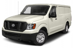 Photo 2019 Nissan NV Cargo NV1500