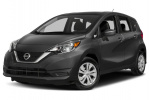Photo 2019 Nissan Versa Note