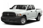 Photo 2019 RAM 1500 Classic