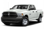 Photo 2020 RAM 1500 Classic