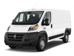 Photo 2015 RAM ProMaster 2500 Window Van
