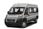 Photo 2020 RAM ProMaster 2500 Window Van