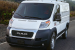 Photo 2020 RAM ProMaster 3500 Window Van