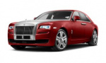 Photo 2015 Rolls-Royce Ghost