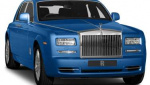 Photo 2015 Rolls-Royce Phantom