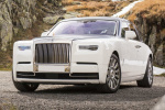 Photo 2019 Rolls-Royce Rolls-Royce Phantom