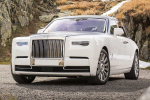 Photo  Rolls-Royce Rolls-Royce Phantom