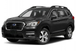 Photo 2020 Subaru Ascent
